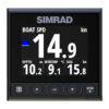 Simrad IS42 Speed / Depth pack