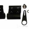Simrad LF3000 Seastar Swivel Kit