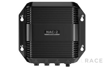Simrad NAC-2 Autopilot Core Pack - image 2