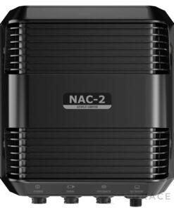 Simrad NAC-2 VRF Core Pack - image 2
