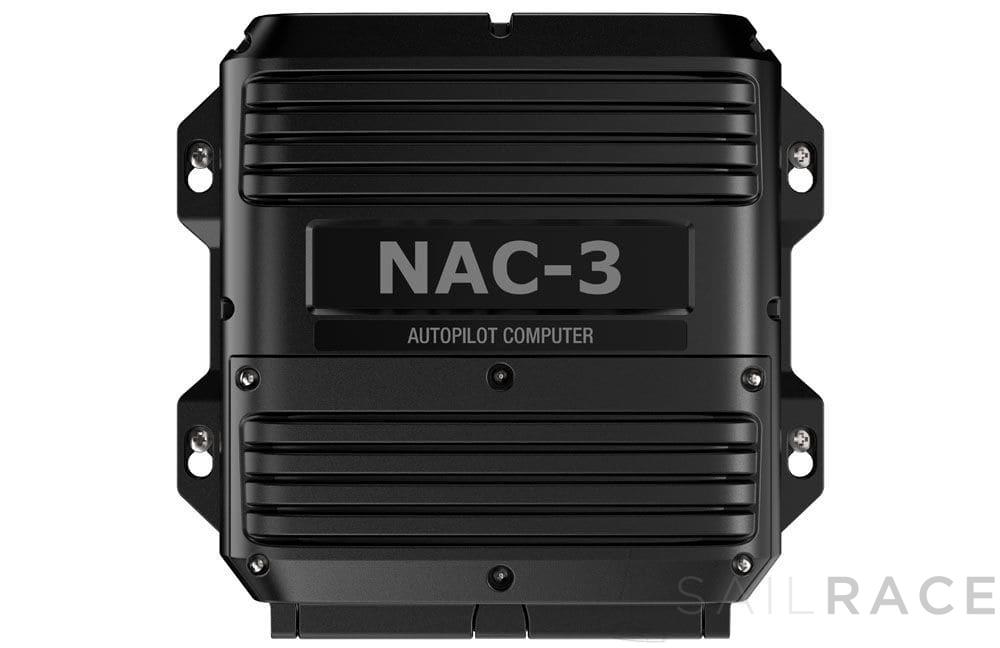 Simrad NAC-3 Autopilot Core Pack - image 2