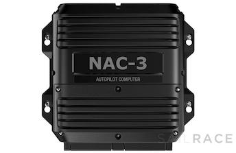 Simrad NAC-3 VRF Core Pack - image 2