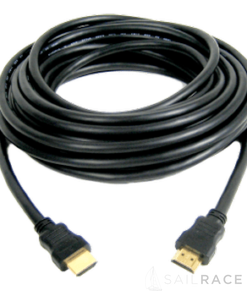 Simrad NSO evo2 HDMI monitor video cable 10 m (33 ft)