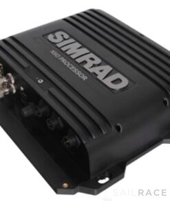Simrad NSO evo2 Marine Processor Unit