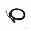 Simrad NSO evo2 NMEA0183/Touch Monitor serial cable 2 m (6.5 ft) Eight core cable