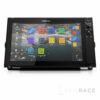 Simrad NSSevo3 16-inch Full HD display with GPS