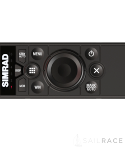 Simrad OP50 wired Remote controller - image 2