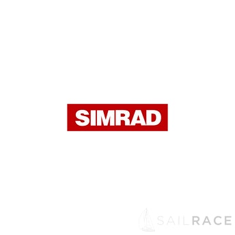 Simrad Pro Monitors