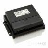 Simrad Pro AC70 Autopilote pour moteur réversible ou solénoïdes isolés non galvaniques