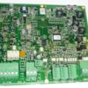 Simrad Pro AD80 PCB assembly