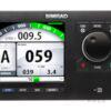 Simrad Pro AP70 Control unit