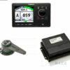 Simrad Pro AP70 Pack (AP70
