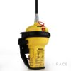Simrad Pro EG70 Manual. 406mHz GPS Manually Activated EPIRB