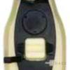 Simrad Pro FB70 FLOAT FREE EP70/EG70 BRACKET