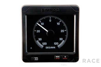 Simrad Pro IS70 ROT indicator RT70-120