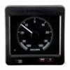 Simrad Pro IS70 ROT indicator RT70-30