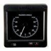 Simrad Pro IS70 Rudder indicator RI70-45