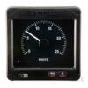 Simrad Pro IS70 Speed indicator SP70-25