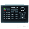 Simrad Pro O2000 wired remote controller for Pro Radar