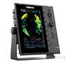 Simrad Pro R2009 4G™ kit is a dedicated 9