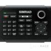 Simrad Pro R3016 HALO™-3 kit is a dedicated 16