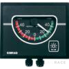 Simrad Pro RI35MK2 Rudder Angle Indicator