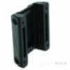 Simrad Pro SA70 Wall Bracket
