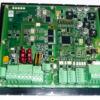 Assemblaggio PCB Simrad Pro SD80