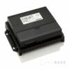 Simrad Pro SD80 Solenoid Drive Interface for rudder/thruster