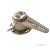 Simrad RF300 Rudder Feedback