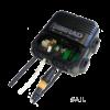 Simrad RI-12 Radar interface module for Halo Radar