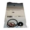 Simrad RPU80/100/150/160/200 Seal Kit