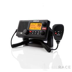 Simrad RS35 Marine VHF Radio with AIS