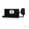 Simrad Rs40 Marine  Radio with  and  Receive