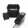Simrad RS90 Black Box VHF AIS RX SYSTEM
