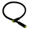 Simrad SimNet cable 0.3 m (1 ft)