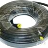 Simrad SimNet cable 10 m (33 ft)