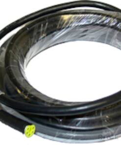 Simrad SimNet cable 2 m (6.6 ft)