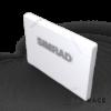 Simrad Suncover for GO9 XSE