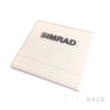 Simrad Suncover for IS42 Display
