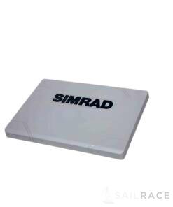 Simrad SUNCOVER