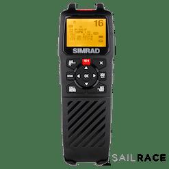 Simrad VHF W/L HANDSET