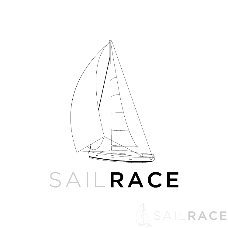 SailRACE B&G Specialised Store